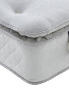 Sealy Maxwell S Mattress 4'6 Double