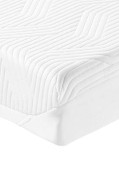 Tempur Cooltouch Original Supreme Adjustable Mattress - Firm 3'0 Single