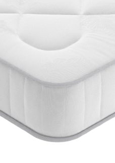 Harris Traditional Spring Mattress - Firm 5'0 King