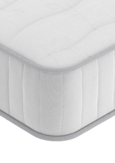 Wintour pocket sprung mattress 5'0 King