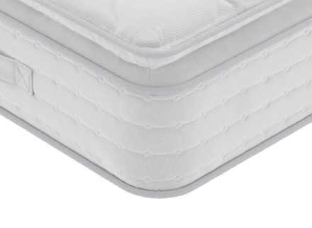 Grayson 1000 D Mattress 6'0 Super king
