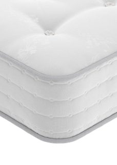 Reynolds 1000 Pocket Sprung Mattress - Orthopaedic 5'0 King