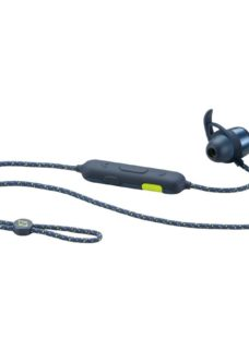 AKG N200A Wireless Bluetooth Sports Earphones - Blue