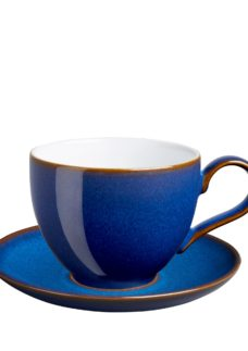 Imperial Blue Cup Seconds