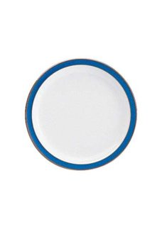 Imperial Blue Small Plate Seconds