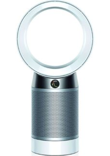 DYSON Pure Cool Desk Air Purifier