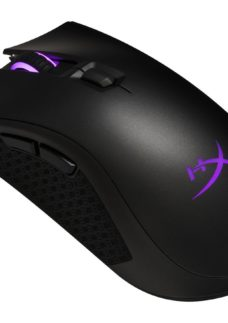 HYPERX Pulsefire FPS Pro RGB Optical Gaming Mouse