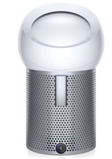 DYSON Pure Cool Me Air Purifier