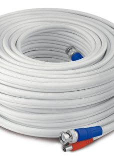 SWANN SWPRO-30MTVF-GL Extension Cable - 30 m