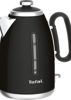 Retra KI780A40 Jug Kettle - Black