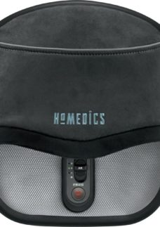 HOMEDICS Gel GSF-500H-GB Shiatsu Foot Massager