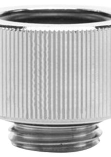 EK COOLING EK-HTC Classic 16 mm Compression Fitting - G1/4""