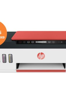 HP Smart Tank Plus 559 All-in-One Wireless Inkjet Printer