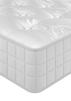 Holman 4'0 Mattress 4'0 Small double