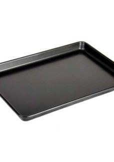 Large Baking Sheet 44 X 30 X 2cm