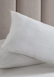 TheraPur Pocket Sprung Pillow