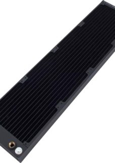 EK COOLING EK-CoolStream CE 560 Quad Radiator