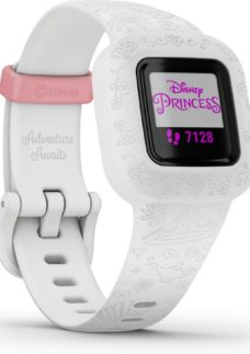 GARMIN vivofit jr. 3 Kid's Activity Tracker - Disney Princess