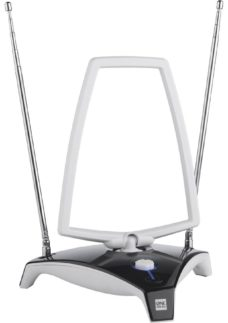 ONE FOR ALL SV 9360 Performance Line Indoor TV Aerial