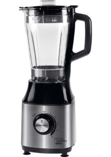 WAHL James Martin ZY024 Blender - Stainless Steel