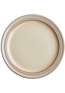 Heritage Flagstone Small Plate