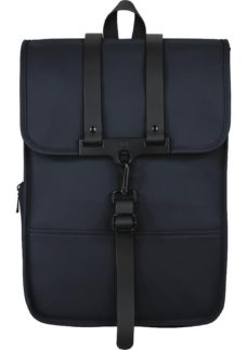 "HAMA Active Line Perth 15.6"" Laptop Backpack - Dark Blue"